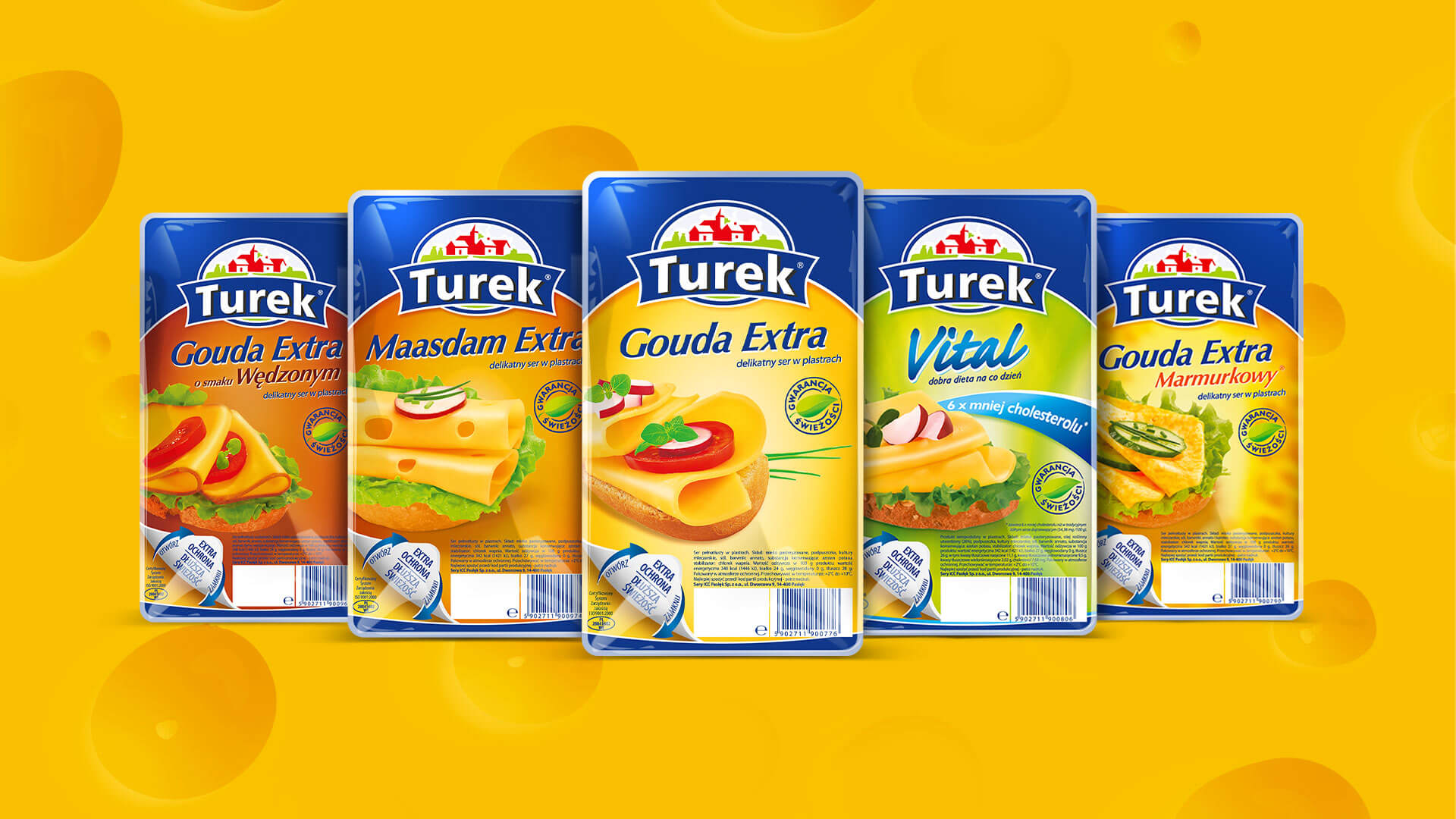 turek-plastry-prace