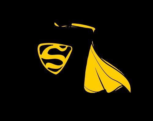 Projekt opakowania z unikalnym logo