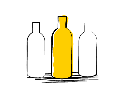 Packaging czyli projektowanie opakowań