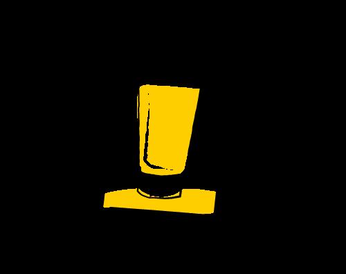 Projekt opakowań - atrakcyjna wizualizacja produktu